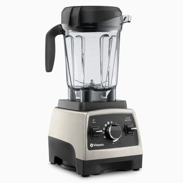 Vitamix Certified Reconditioned Professional Series 750 Now $289.95 f.s.