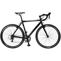 Nashbar CX1 Cyclocross Bike $363.99 @Nashbar