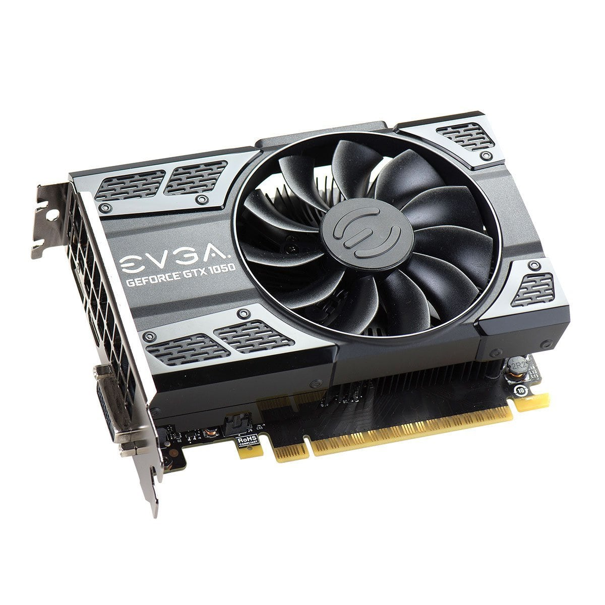 EVGA GeForce 1050 Ti 4gb for $169 if you have Business Amazon account $169.99
