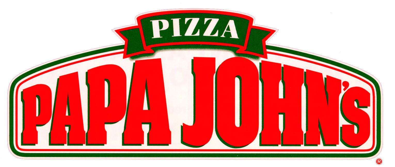 Papa John's up to $7 off code YMMV