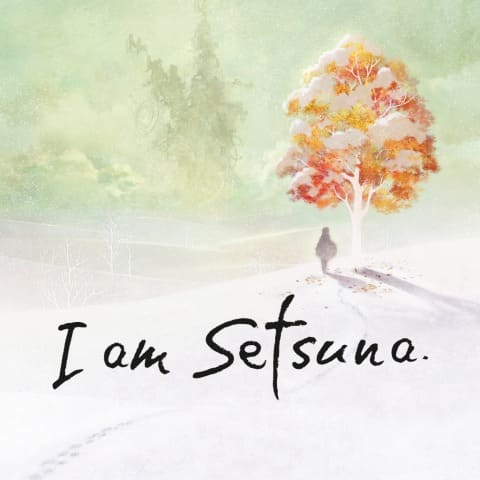I am Setsuna (PS4) - Playstation Store Download Only -$19.99