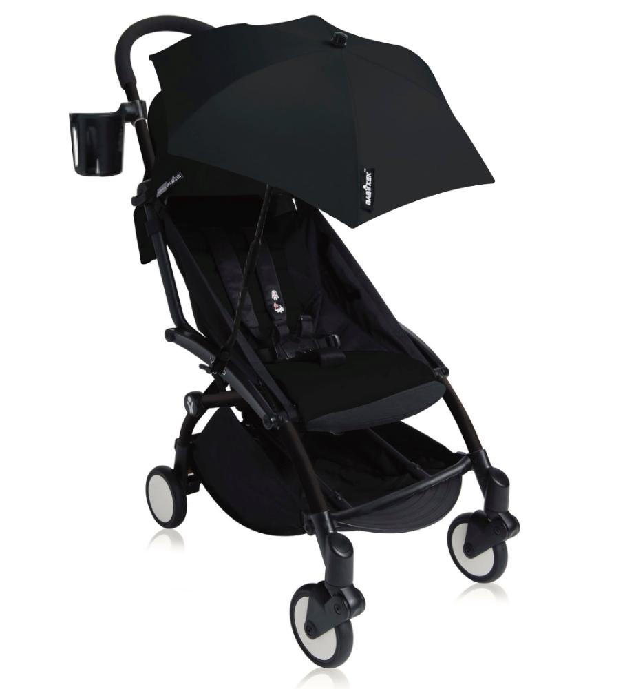 Babyzen yoyo Complete Stroller and $100 promo credit $499