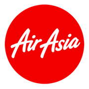 AirAsia Flight Sale: $4 USD flights or more to various AirAsia serving cities