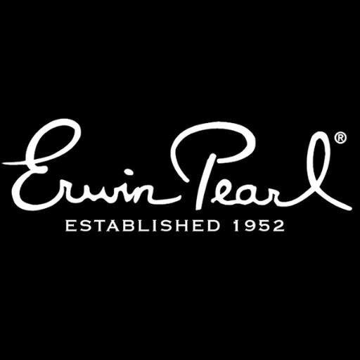 Free $75 Erwin Pearl Gift Card With Orders Over $350