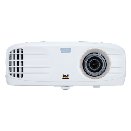 ViewSonic PX727 or PX747 4K Projector- Refurbished $599
