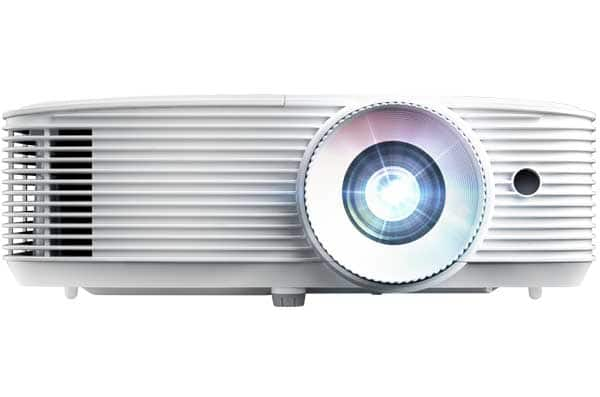 Optoma HD27HDR Projector $518
