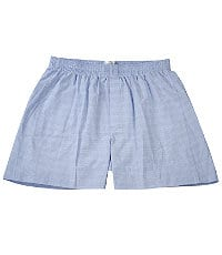 Jos. A. Bank Men's Boxers 50% off $1.99 + Free shipping w/ Bank Account Rewards or on $50+ @ josbank.com