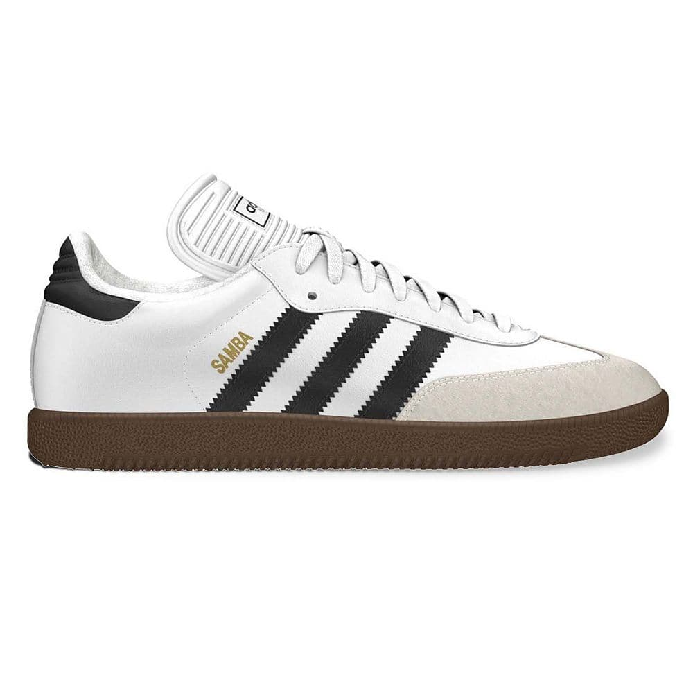 Black friday adidas deals 2018