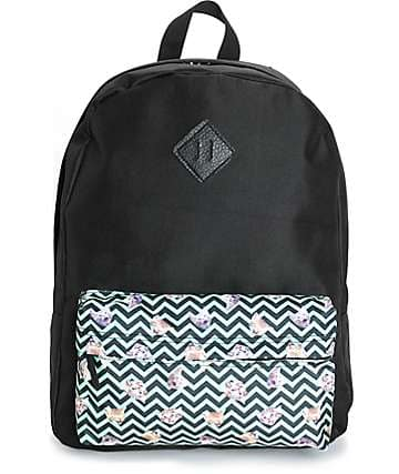 Most Wanted Backpacks for School start at $5.00