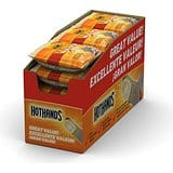 ~DEAD~HotHands Hand Warmers 120 total (12 - 10 pair packs) $18.59 @ Amazon FS w/ Prime ~ 81% Off