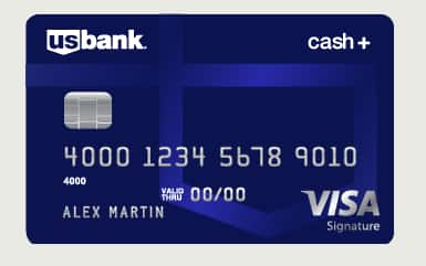 US BANK, earn a $150 bonus after you apply online and spend $500 in eligible net purchases3 within the first 90 days