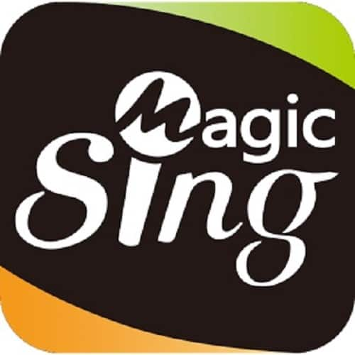Magicsing Karaoke App for Android & IOS Free 2 month trial w/ Coupon