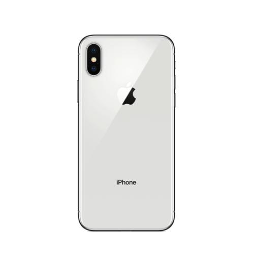 Apple iPhone X 256GB -  Unlocked - USA Model  - BRAND NEW!  $1149 USD on EBAY