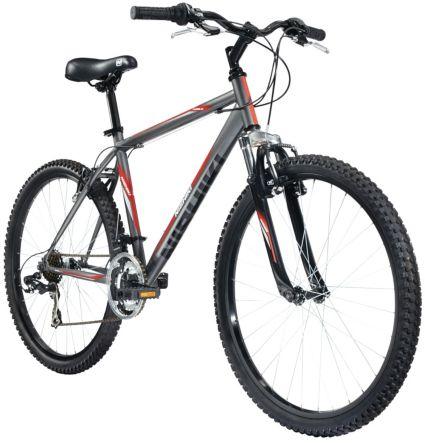 Dicks Sporting Goods : Nishiki Men's / Women's Pueblo Bike 50% Off - $149.98 (Was $299.99*)