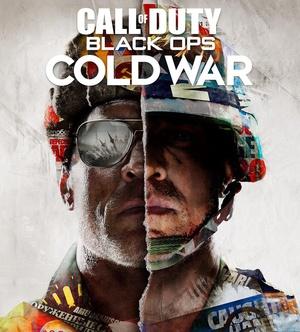 Call of Duty: Black Ops Cold War (Multiple platforms, SKUs) $38.99-$67.49