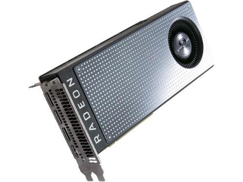 SAPPHIRE Radeon RX 470 100407-4GOCL 4GB --$171.14 JET.com
