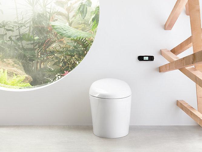$1000 off Kohler Karing Toilet/Bidet (YMMV, availability) $999.97
