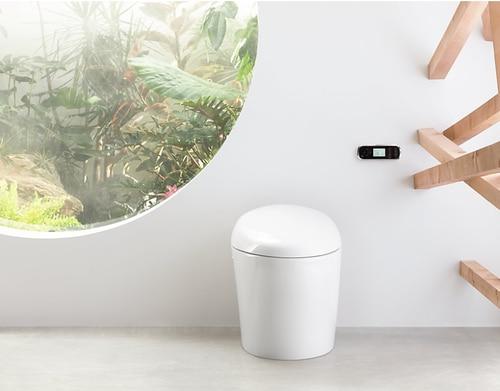 $400 off Kohler Karing Intelligent Toilet and Bidet $1599.99