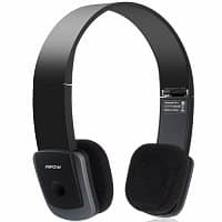 Amazon Deal: Mpow Bluetooth 4.0 Foldable Stereo Headset $33 AMAZON FSSS (It's Back!)