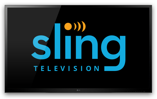 SlingTV - Request an Invite - Live Now (Invites going out now!)