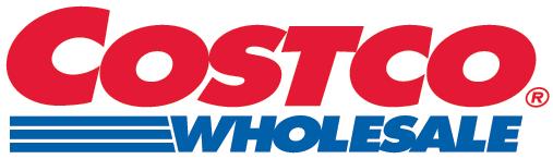 Costco Members: Costco Warehouse Savings Coupon Book May 2018 (5/23 - 06/17)