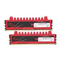 Newegg Deal: G.SKILL Ripjaws Series 8GB (2 x 4GB) 240-Pin DDR3 SDRAM DDR3 1600 (PC3 12800) Desktop Memory $49.99 at Newegg