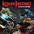 Killer Instinct: Definitive Edition (Xbox One / PC Digital) $10