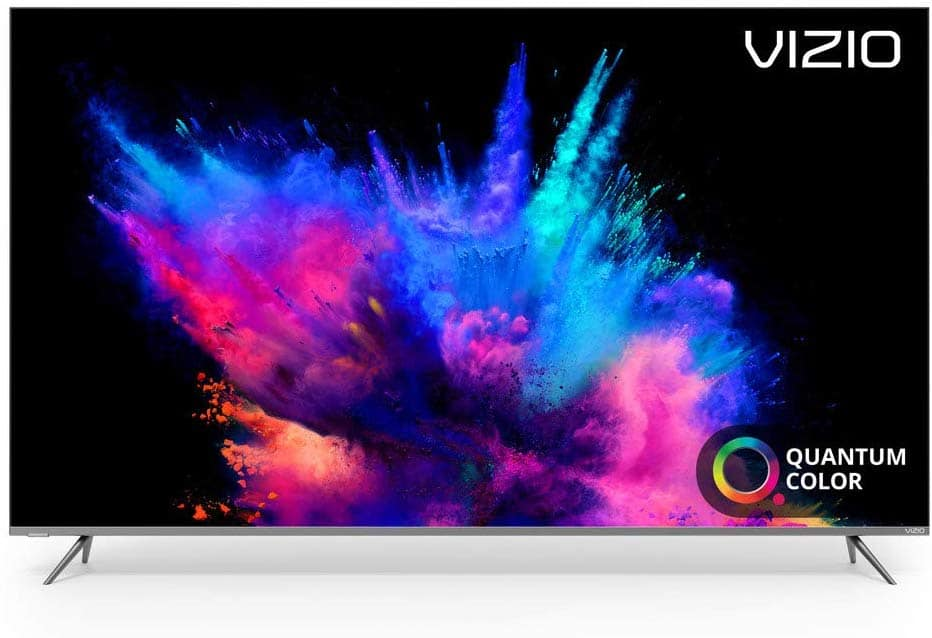 "VIZIO P-Series Quantum 75"" Class (74.5"" Diag.) 4K HDR Smart TV - P759-G1 - 1,199.99 - Amazon Lightning Deal - GET IT FAST!"