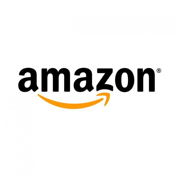 Amazon Photos $15 off $25 Promotional Credit - YMMV