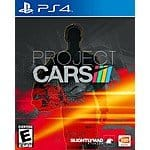 Project cars 29.99$ or less with free store pickup