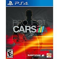 Best Buy Deal: Project cars 29.99$ or less with free store pickup