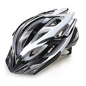 Gonex Mountain Road Cycling Bike Helmet Adult $24.99