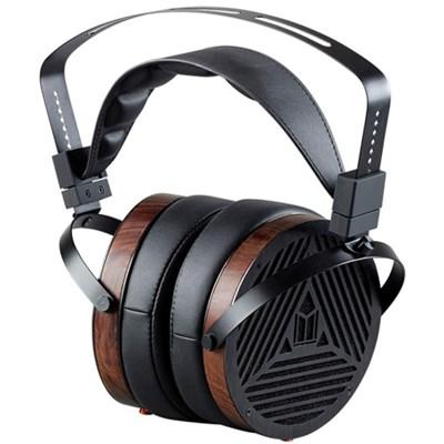 Monoprice Monolith M1060 headphones for $220 shipped