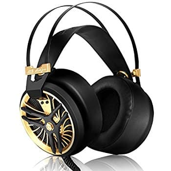 Great gaming headset on sale again for $11