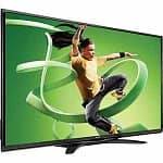 "Sharp 60"" Full HD 1080p 240Hz AQUOS® Q LED Smart TV (Model: LC60EQ10U) - $997 + Tax, Free Shipping from Frys"