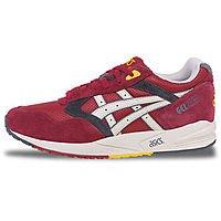 ASICS Tiger Unisex GEL-Saga Shoes H538L $  45.99 +fs @ebay.com