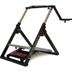 Next Level Racing Wheel Stand $199.99 + store pickup @frys.com