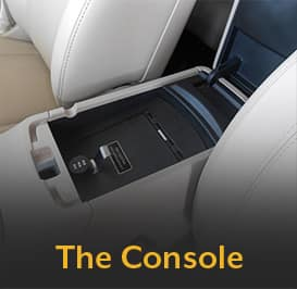 Console Vault gun safes for cars, 10% off (starts Thanksgiving Day)