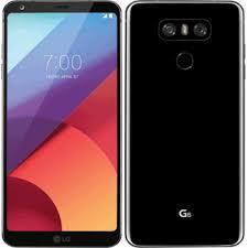 LG G6 (Sprint) $89.99