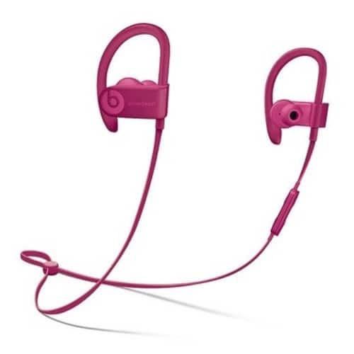 Beats® Powerbeats3 Wireless Earphones - Neighborhood Collection $199.99