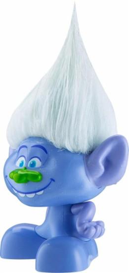 eKids - iHome Trolls Portable Bluetooth Speaker $12.99 CLEARANCE