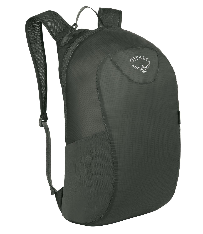 Osprey Ultralight Stuff Pack (Grey) $24.57 Prime Shipping