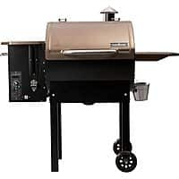 Grill Deals Sales Amp Discounts Slickdeals