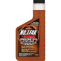 Auto parts supplies deals coupons promo codes for 99 cent store motor oil