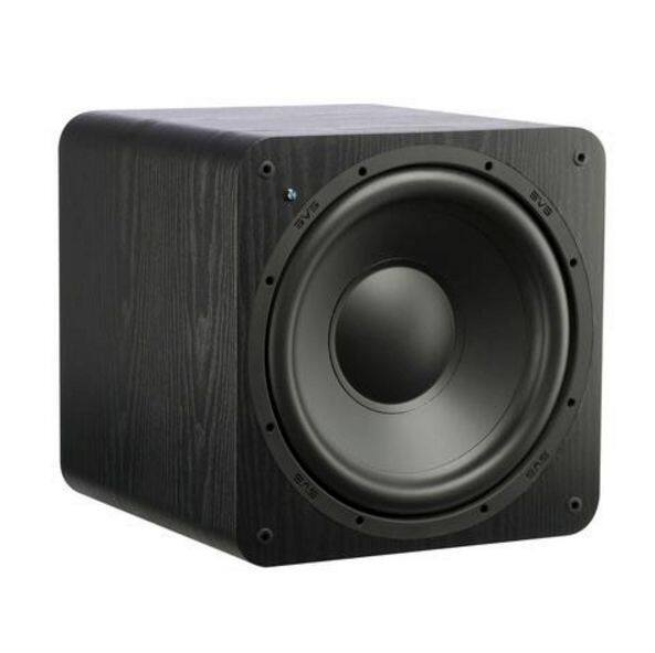 SVS Subwoofer refurb Labor Day Sale: PB-1000: $430, PB-2000: $650, and more