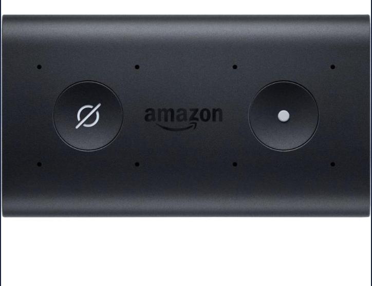 Echo Auto Smart Speaker with Alexa - Black $18.99