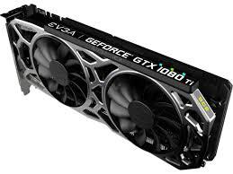 Massdrop - Gigabyte GeForce GTX 1080Ti 11GB OC Black Edition - $659.99