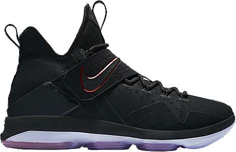 Nike LeBron 14 - Men's for $124.99 @footlocker