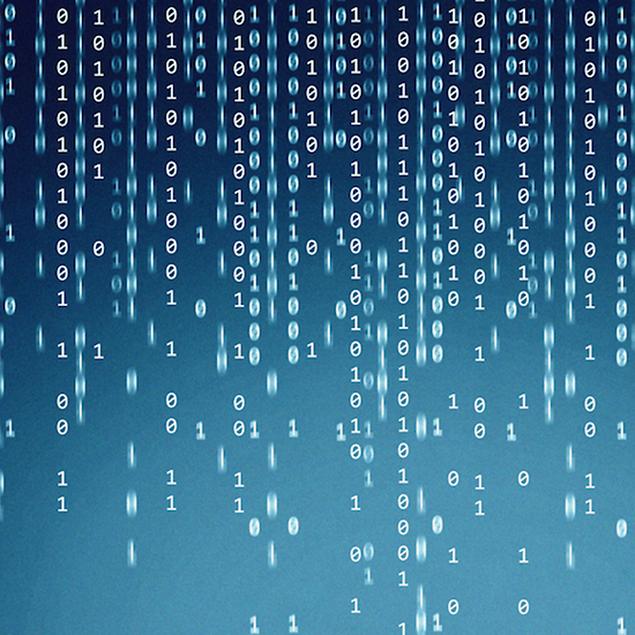 FREE COURSE: Intro to Cyber Hacking Free Mini Bundle @Tanga