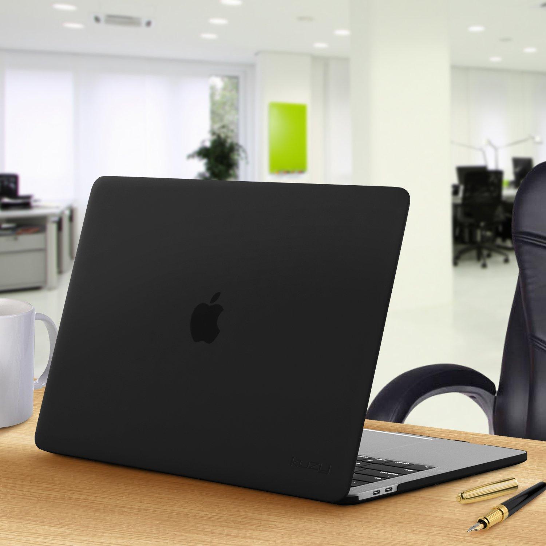 big sale 82152 7aefd MacBook Pro 13 inch Case 2018 2017 2016 Release A1989 A1706 A1708 ...